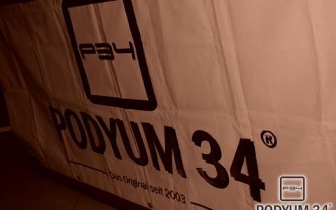 Podyum_200210_2049