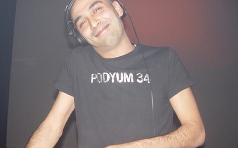 podyum216