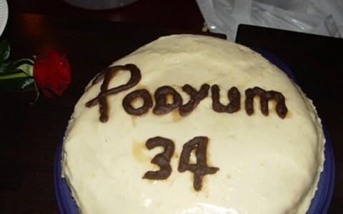 podyum34223