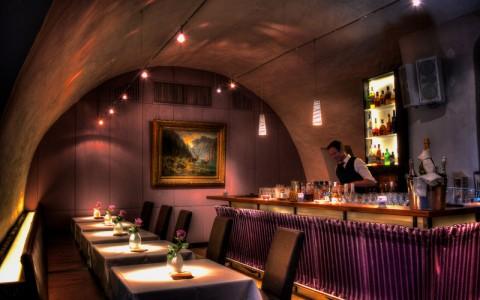 restaurant-oben3_800x600_r_41313e6ce2ae6