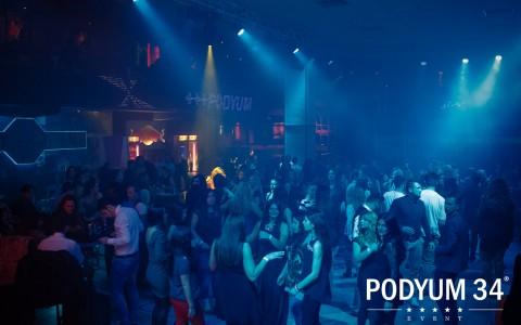 2013-12-25-Podyum34-MatthiasLeo-0002