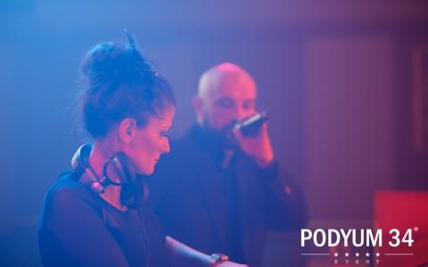 2013-12-25-Podyum34-MatthiasLeo-0016