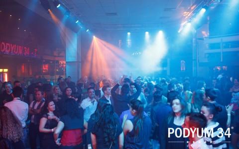 2013-12-25-Podyum34-MatthiasLeo-0018
