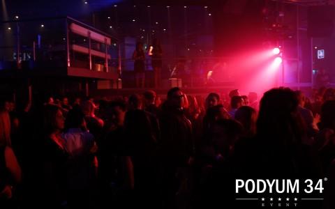 2013-12-25-Podyum34-MatthiasLeo-0020