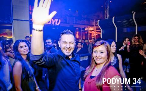 2013-12-25-Podyum34-MatthiasLeo-0048