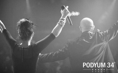 2013-12-25-Podyum34-MatthiasLeo-0063