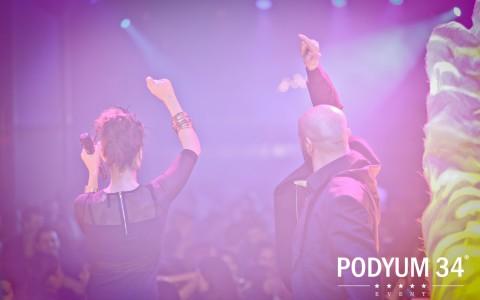 2013-12-25-Podyum34-MatthiasLeo-0064