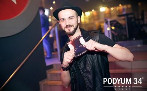 2013-12-25-Podyum34-MatthiasLeo-0070