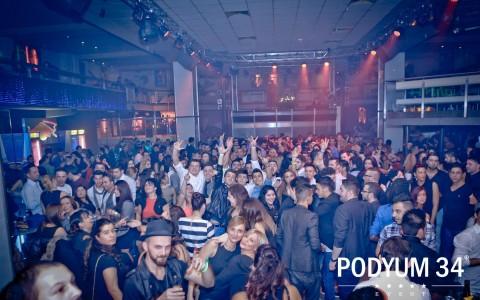 2013-12-25-Podyum34-MatthiasLeo-0081